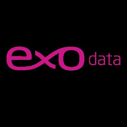 Logo Exodata